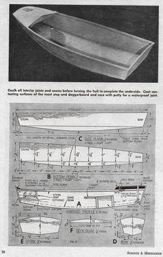 boat (831×1311)