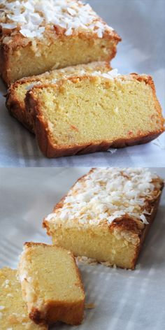 Fresh orange cake with a crunchy coconut/butter topping. #MyRecipeReviews #LittleEverydayCakes #orangecake My Recipes, Recipies, Cooking Recipes, Cupcake Cakes, Cupcakes, Freshly Squeezed Orange Juice, Christmas Wonderland, Food Reviews, Pound Cake