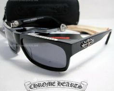 6074dbcaa12 Buy Chrome Hearts T-BAG-N BK Sunglasses Sale  CH  ch2151  -  258.90    Fashion Chrome Hearts