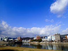 http://yonetoshi.net/memo/663/