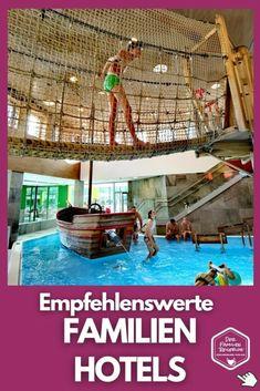 --> Die BESTEN FAMILIENHOTELS mit Kindern ❤️ unsere Erfahrungen! Salzburg, Kids And Parenting, Basketball Court, Wellness, Hacks, Lifestyle, Baby, Travel, Outdoor