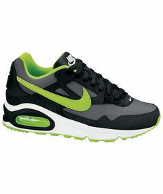 Nike - Kinder Training- / Freizeitschuh Air Max Skyline