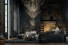 Luxury-apartment-by-Iryna-Dzhemesiuk-Vitaliy-Yurov-8 Luxury-apartment-by-Iryna-Dzhemesiuk-Vitaliy-Yurov-8