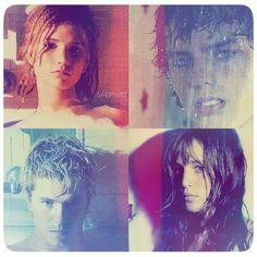 Romance, Polaroid Film, Fandoms, Wallpapers, Romance Film, Romances, Wallpaper, Fandom, Romantic