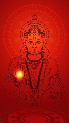 Ram Wallpaper, Lord Shiva Hd Wallpaper, Images Wallpaper, Minimal Wallpaper, Mobile Wallpaper, Hanuman Images Hd, Hanuman Ji Wallpapers, Hanuman Jayanthi, Hanuman Photos
