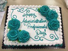 Flower Cupcake Cake, Flower Cake Design, Cupcake Cakes, Cupcakes, Cake Icing Tips, Buttercream Cake Designs, Frosting, Cake Decorating Designs, Easy Cake Decorating