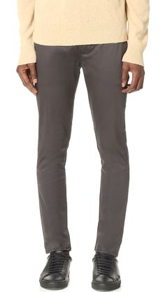 """J BRAND Brooks Sateen Trousers. <a class=""""pintag searchlink"""" data-query=""""%23jbrand"""" data-type=""""hashtag"""" href=""""/search/?q=%23jbrand&rs=hashtag"""" rel=""""nofollow"""" title=""""#jbrand search Pinterest"""">#jbrand</a> <a class=""""pintag searchlink"""" data-query=""""%23cloth"""" data-type=""""hashtag"""" href=""""/search/?q=%23cloth&rs=hashtag"""" rel=""""nofollow"""" title=""""#cloth search Pinterest"""">#cloth</a> <a class=""""pintag"""" href=""""/explore/trousers/"""" title=""""#trousers explore Pinterest"""">#trousers</a>"""