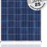 Panouri fotovoltaice ieftine | Panouri solare-fotovoltaice Constanta