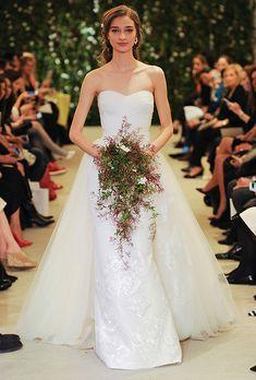 Brides: Spring 2016