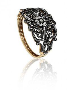 Altınbaş jewelry