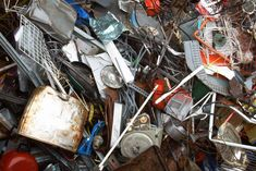 Musca Scrap Metals was incorporated in 1998 as Musca Trading Ltd, a start-up business owned by Mark Lenny and have recognized for our specialty in scrap Rubbish Clearance, Metal For Sale, Furniture Disposal, Rubbish Removal, House Clearance, Scrap Material, North London, Start Up Business, Recycling
