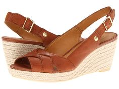 Here Goes best designs of sandals which are best fit for your life style. These are wedges styles easy to put on and take off sandals best choice of women. Wedge Shoes, Shoes Sandals, Heels, Sensible Shoes, Alegria Shoes, Comfortable Sandals, Franco Sarto, Shoe Collection, Summer Shoes