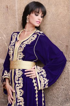 Abaya Kaftans at Best Prices…! To order / Inquire, please email us to: info@kolkozy.com visit my site more info : http://www....