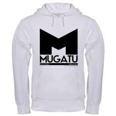 Paramount:Mugatu Hooded Sweatshirt