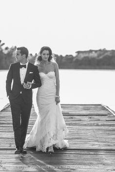fotografie de nunta ioana si mihail-44