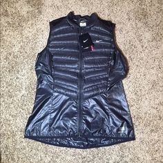 I+just+discovered+this+while+shopping+on+Poshmark:+Nike+Aeroloft+800+Running+VestNWT.+Check+it+out!+Price:+$100+Size:+L,+listed+by+the_lex_factor