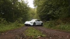 Porsche Taycan, Car, Vehicles, Automobile, Autos, Cars, Vehicle, Tools