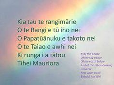 He Karakia mo te rangimārie. School Resources, Teaching Resources, Maori Songs, Maori Symbols, Maori Patterns, Maori Designs, Maori Art, Tola, Teaching Aids