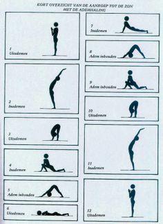 yoga poses for beginners easy \ yoga poses . yoga poses for beginners . yoga poses for two people . yoga poses for flexibility . yoga poses for beginners flexibility . yoga poses for back pain . yoga poses for beginners easy Yoga Fitness, Fitness Workouts, Fitness Motivation, Easy Fitness, Iyengar Yoga, Ashtanga Yoga, Yoga Meditation, Zen Yoga, Easy Yoga Poses