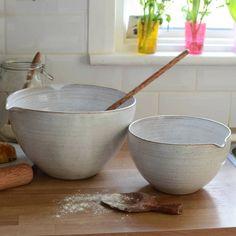 #potteryideas #potte