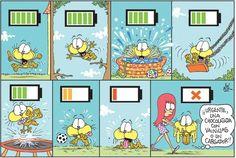 Afficher l'image d'origine Brain Breaks, Teaching Spanish, Funny Images, Language, Lol, Humor, School, Memes, Cute