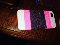 Diy phone case I phone 5 What I do on my free time