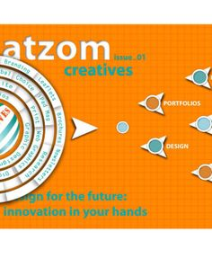 Design for iPad, Graphic Design, Illustration - copyright Ann Dadd Web News, Your Design, Innovation, Ann, Ipad, Branding, Graphic Design, Creative, Illustration