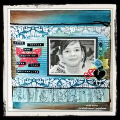 Tattered Angels   Creators of Glimmer Mist and Scrapbooking Supplies