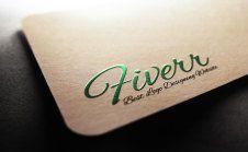 I will design professional SIGNATURE logo for $5 #Graphic #signature #Logo #Fiverr
