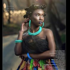 zabbadesigns:    I love this. I am so proud of my friend Arnold and his company Bymsha Brown Photography featuring my designs. Designs avail on site. Thanks to his amazing team.  .  Shop zabbadesigns.com   admin@zabbadesigns.com  .  .  repost via @bymshabrownephotography  NeoAfric  .  Our Images are made of passion & dedication.   It was an extremely cold day in Brooklyn Prospect Park when we created these images last weekend.  Why?   Because We Love What We Do!   Model: Aissata Diallo   IG…