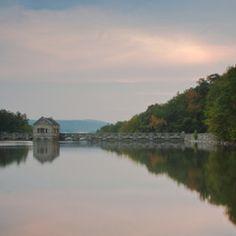 Lake Scranton - Scranton, PA I know the identity of the Lake Scranton Monster, he was a personal friend.