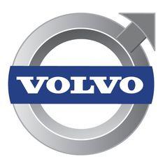 Volvo Cars Logo [EPS File]