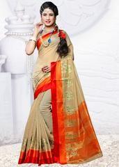 New Arrivals - Fresh Fashion in Sarees and Art Silk Sarees, Color Art, Blouse Designs, Kurti, New Fashion, Festive, Chiffon, Coffee, Casual