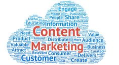 Every business, be it small or huge, should get started with Successful Content Marketing in order to get digital marketing done right in the business. What Is Content Marketing, Marketing Definition, Marketing Approach, Social Media Analytics, Marketing Institute, How To Improve Relationship, Create Awareness, Business Marketing, Digital Marketing