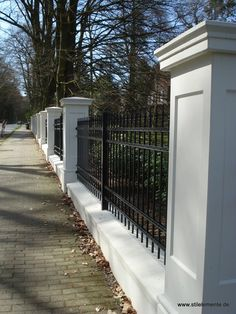 Best Indoor Garden Ideas for 2020 - Modern Pillar Design, Foyer Design, Brick Design, Gate Design, Home Fencing, Modern Fence Design, Balcony Railing Design, Compound Wall, Driveway Entrance