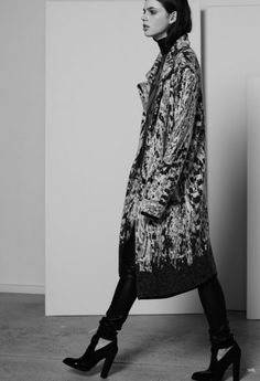 F/W 14 Collection — lala Berlin