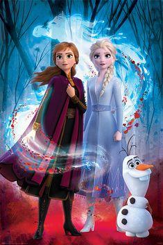 Download Frozen II (2019) 123movies Online HD