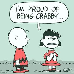 lucy is the greatest Charlie Brown Quotes, Charlie Brown And Snoopy, Peanuts Cartoon, Peanuts Snoopy, Cute Quotes, Funny Quotes, Lucy Van Pelt, Snoopy Comics, Snoopy Quotes