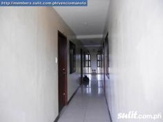 for rent in mabolo city semi furnishred 2 Bedroom For Rent, Cebu, Philippines, Buy And Sell, Bedrooms, Stuff To Buy, Bed Room, Cebu City, Bedroom