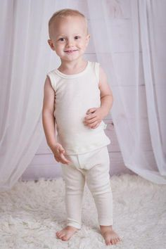 209acad98041f The baby relaxation and warmth with these delicate sleeveless