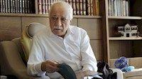 گولن: کودتای ترکیه شبیه یک فیلم هالیوودی بود