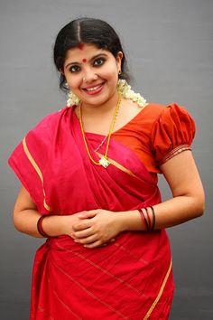 Being Married  - Sasi Pradha