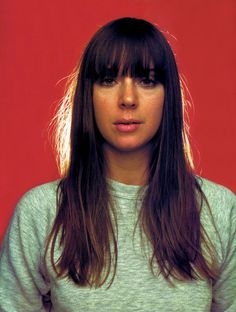 Cat Power (Chan Marshall)