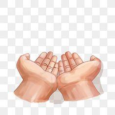 Maos De Oracao Pintadas A Mao Clipart De Mao Pintado A Mao Cristandade Imagem Png E Psd Para Download Gratuito Prayer Hands Prayer Hands Drawing Hand Clipart