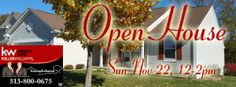 Open House – Sunday Nov 22th 12-2 1056 Heritage Trace, Revere's Run – Ranch with Basement in Lebanon OH 45036 - http://www.ohio-lebanon.com/homes-in-lebanon-ohio-warren-county-sell-or-buy-a-house-in-lebanon-ohio-real-estate-realtor/open-house-sunday-nov-22th-12-2-1056-heritage-trace-reveres-run-ranch-with-basement-in-lebanon-oh-45036/