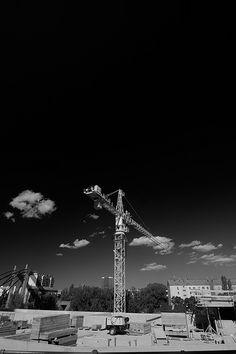 Spittelau, Vienna Vienna, Scrapbook, Explore, Building, Travel, Viajes, Buildings, Scrapbooking, Destinations