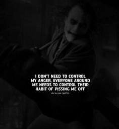 Karma Quotes, Crazy Quotes, Wise Quotes, Reality Quotes, Quotable Quotes, Words Quotes, Sayings, Best Joker Quotes, Badass Quotes