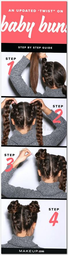 wedding hairstyles for, how will i look with different hairstyles, unique medium length haircuts, basic hair up styles, new hair cut style girl, perfect hairstyle, medium length womens haircuts, 2017 cool hairstyles, slightly layered hair, best summer hairstyles, current fashionable hairstyles, ladies haircut short, womens medium hairstyles for fine hair, fall hairstyles for medium hair, easy hairstyles for kids to do, hair style in fashion