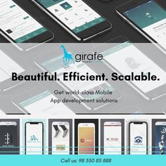 The Girafe infotisements is one of the best and Top Web Development Company in Chandigarh and web design company in chandigarh and india. Web Design Services, Web Design Company, Logo Design, Website Development Company, Software Development, Best Web Design, Second Floor, Service Design, Mobile App