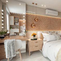 15 1 cool rose gold home decor accessories Home Bedroom, Bedroom Interior, Bedroom Design, Luxurious Bedrooms, Bedroom Decor, Home Decor, House Interior, Gold Home Accessories, Gold Home Decor